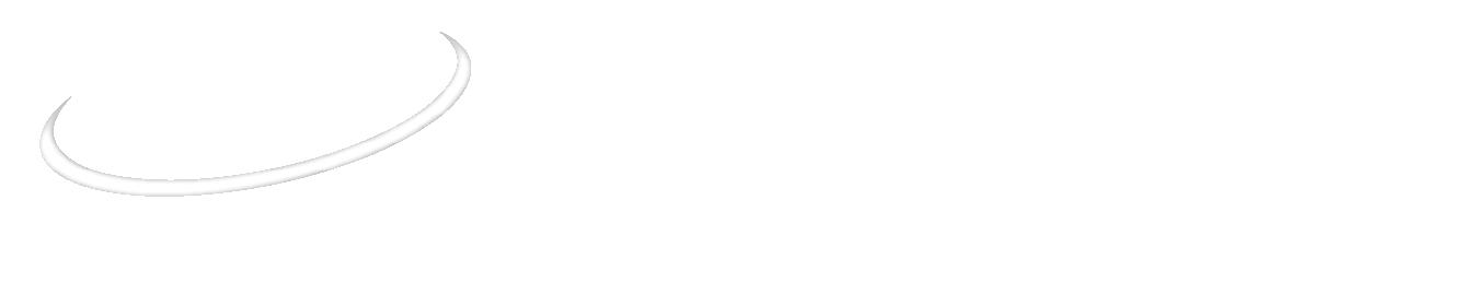 Baptist Resource Network